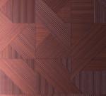 """Форма для 3D панелей """"Parallel"""""""