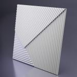 "3D панель ""Parallel"""
