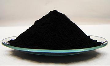 Купить сухие красители и пигменты для бетона и гипса от фабрикиTONGCHEM, цвет - черный BLACK