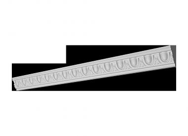 Порезок ДП-123