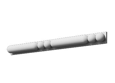Порезок ДП-24