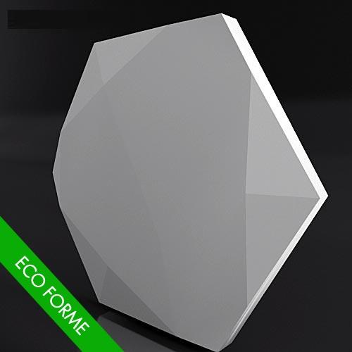 """Фотографии 3D панелей """"ECO-D3"""" (""""Эко-Д3"""")"""