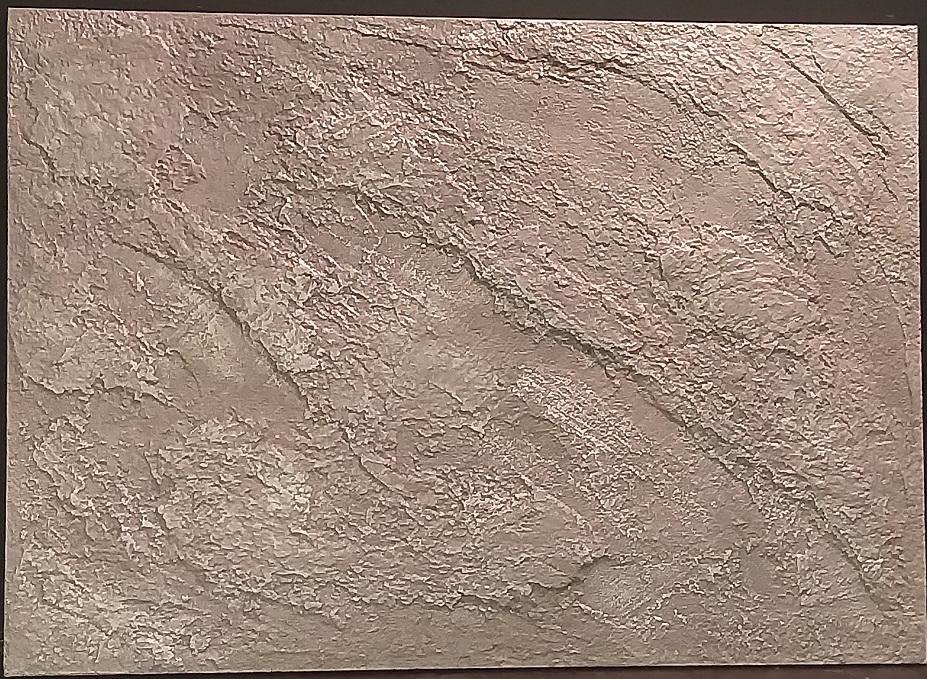 """пластиковые и полиуретановые формы для самостоятельного изготовления 3D панелей из гипса""""Старый камень"""""""