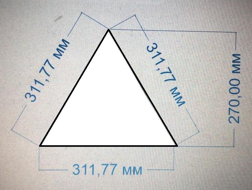 """Характеристики формы для изготовения 3D панелей """"ТЕРНЕЦИЯ"""""""