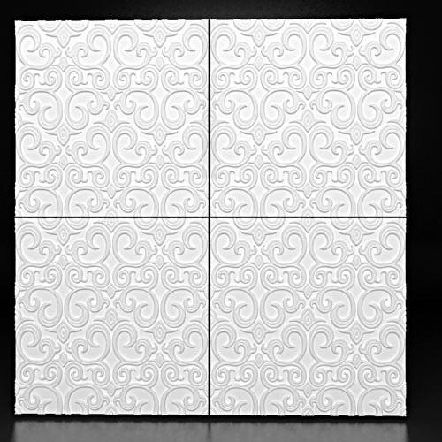 """Дизайнерские 3D панели в восточном стиле""""Arm"""". Данная панель создана в восточномстиле– что создает в помещение ощущение роскоши и богатства."""