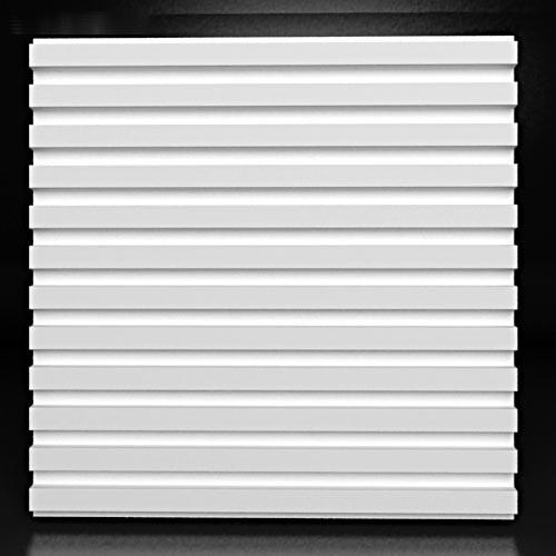 """3D панель """"Band"""", 3D панель """"Hills"""", купить 3 д панели, гипсовые 3d панели, декор стен, дизайнерские панели, стеновые панели, 3d декор, 3d дизайн."""