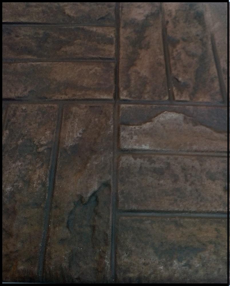 """3D панель """"Каменная кладка"""" в различных цветовых гаммах на складе в Москве"""