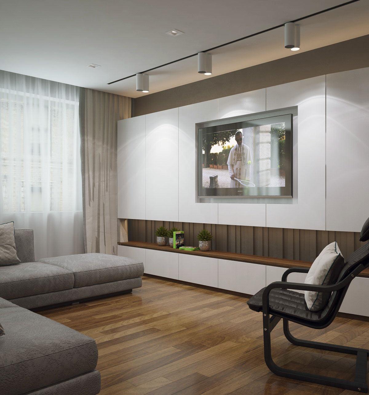 """3D панель """"Polski"""" - новинка на рынке 3D оформления стен. Не стандартный подход к оформлению интерьера. Данная модель отлично сочетается с различными стилями интерьера и преобразит внутреннее оформление Вашего жилища."""