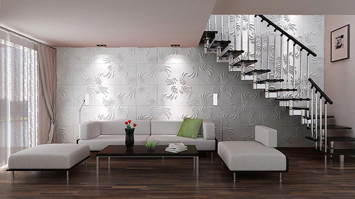 Большой каталог декоративные панели 3d в Москве