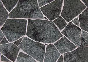 Гибкий камень «Delap»
