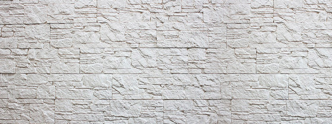 """Форма из полиуретана для изготовления искусственного дикого камня """"Эллина""""."""