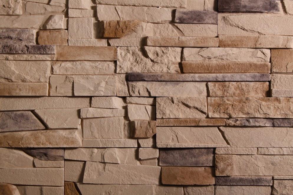 искусственный камень, камень из гипса, декоративный камень, камень для стен, интерьер под камень, гипсовый камень, каменная кладка