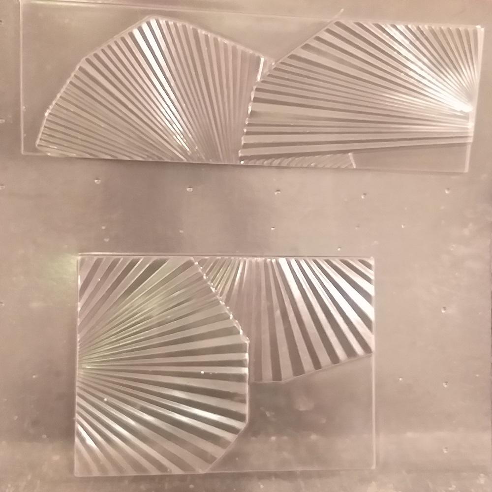 """Уважаемые посетители,  представляем Вашему вниманию пластиковые и полиуретановые формы для самостоятельного изготовления гипсовых 3D панелей серии""""FLORA"""""""