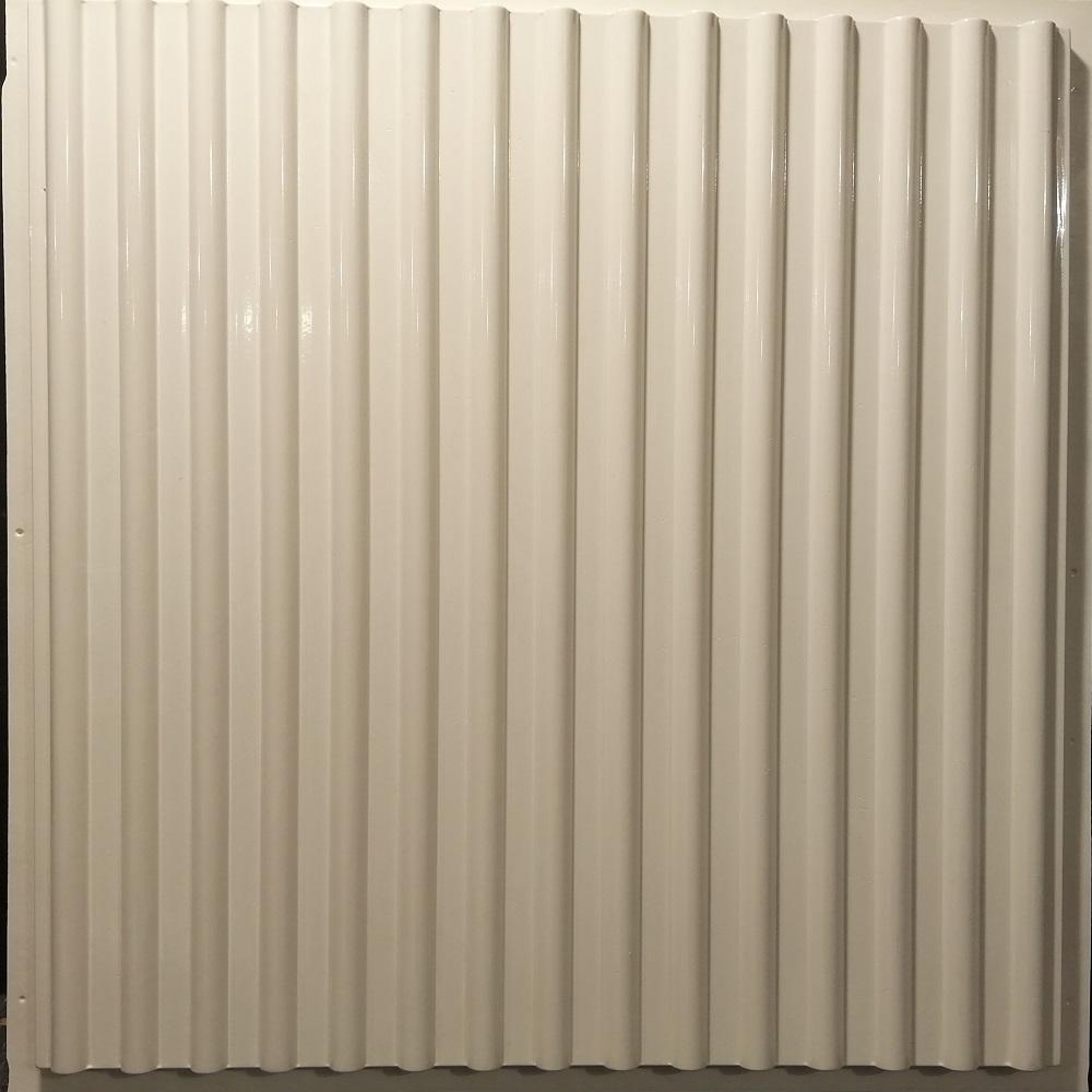"""Гипсовые 3D панелидля стен модели """"ГАЛТЕЛЬ"""""""