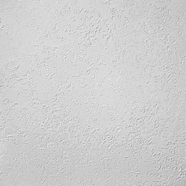 Brezza (брезза)–легкий, подобно бризу, материал, с чередованием шероховатых и почти гладких зон на поверхности. Используется в интерьерной отделке. Толщина нанесения до 1 мм.