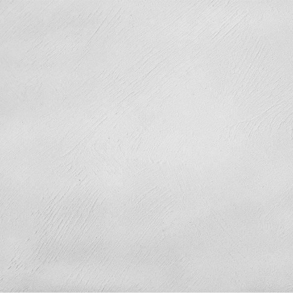 Merletto (мерлетто)– материал с объемной фактурой, имитирующий мазки кистью художника. Используется для декорирования внутри помещений. Также подходит для печати фотообоев.