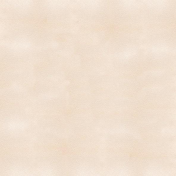 Perla (перла)– легкая фактура с эффектом жемчуга, прекрасно переливается и «играет» при ярком освещении. Превосходно украсит любое помещение. Подходит только для внутренней отделки.