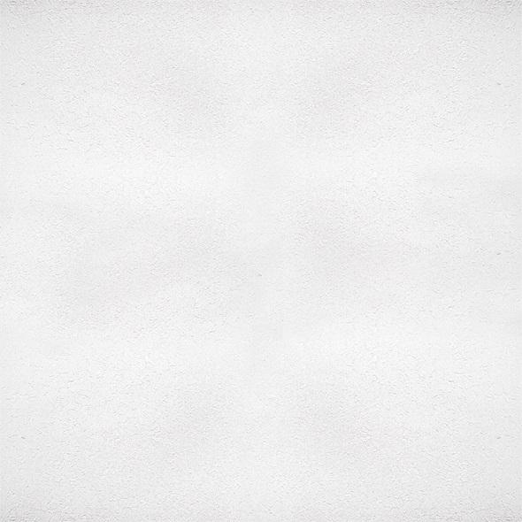 Roccia (роциа)–плотный материал, имитирующий эффект выветренной скалы. Отличное решение для создания эффекта состаренной с течением времени росписи. Хорошо подходит для интерьерных решений, как на стене, так и на потолке. Придает выразительный эффект изображению.