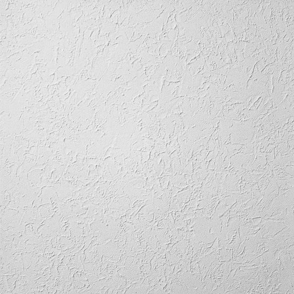 Seta (сета)-элегантный материал, выполненный с эффектом жатого шелка. Отлично подходит для декорирования стен. Фактура придаст помещению благородный и утончённый вид.