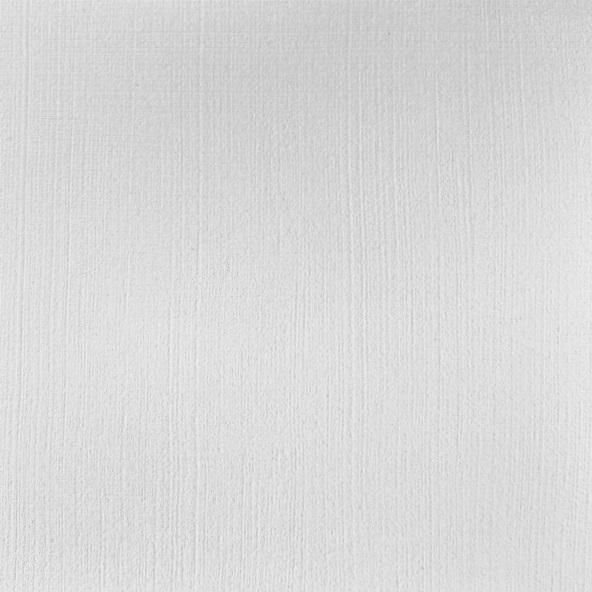 Tessuto (тессуто)–передаёт эффект натурального холста. Великолепно подходит для печати изображений картин. Лучший выбор для любителей живописи. Используется для отделки внутри помещений.