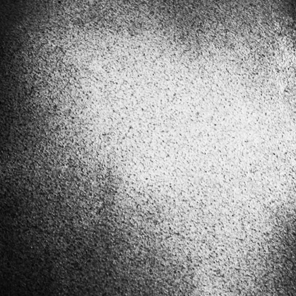 Velluto (бархат ) -имеет однородную прозрачную песочную поверхность без эффекта старения, насыщенность цветовой гаммы, превосходно имитирует художественную роспись.