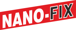 NANO-FIX™- это уникальная,экологически-чистая тонкодисперсная нано-пропитка на основе особой композиции акриловых смол со специальными полимерными добавками.