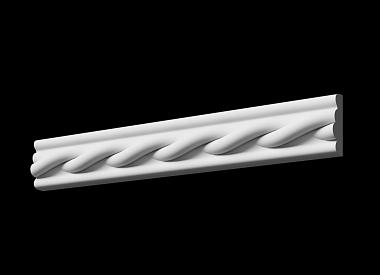 Порезок ДП-107