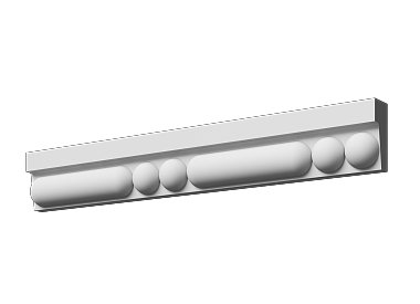 Порезок ДП-44