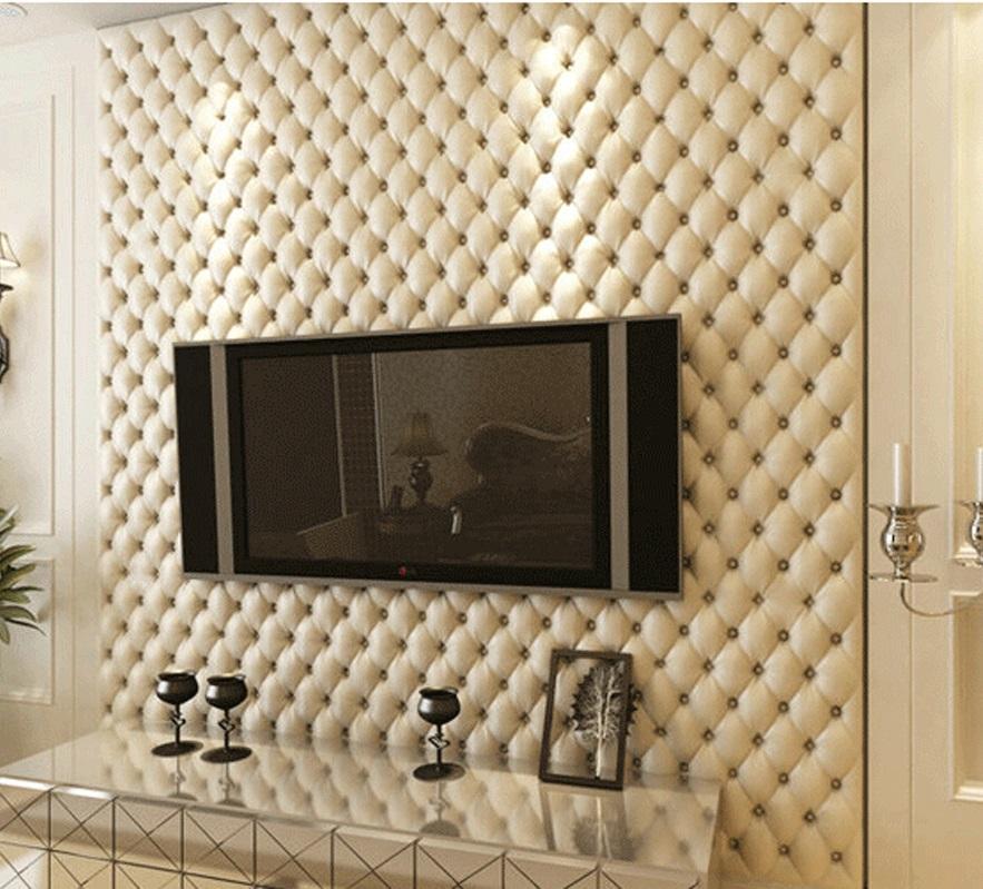Стеновые панели с каретной стяжкой купить у производителя по низкой цене