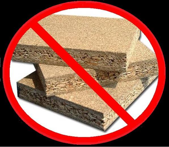 При изготовлении мягких панелей мы используем исключительно мебельные материалы 1-го сорта, на которые есть сертификат качества.