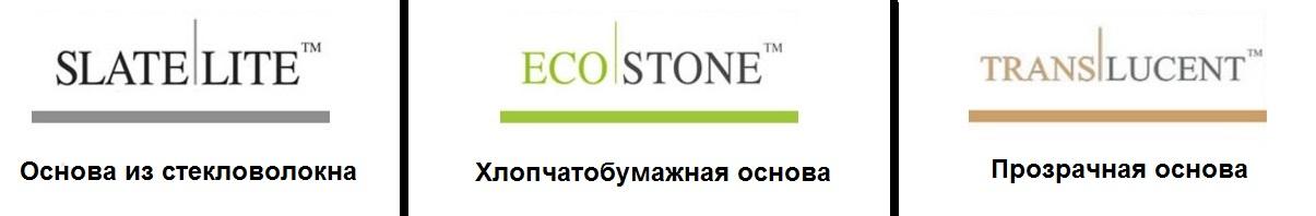 Выбор каменного шпона по техническим характеристикам и области применения