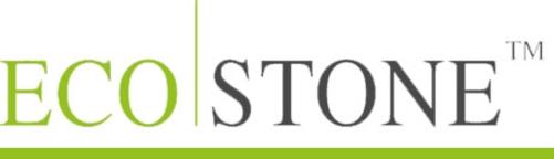 Каменный шпон серии Eco Stone