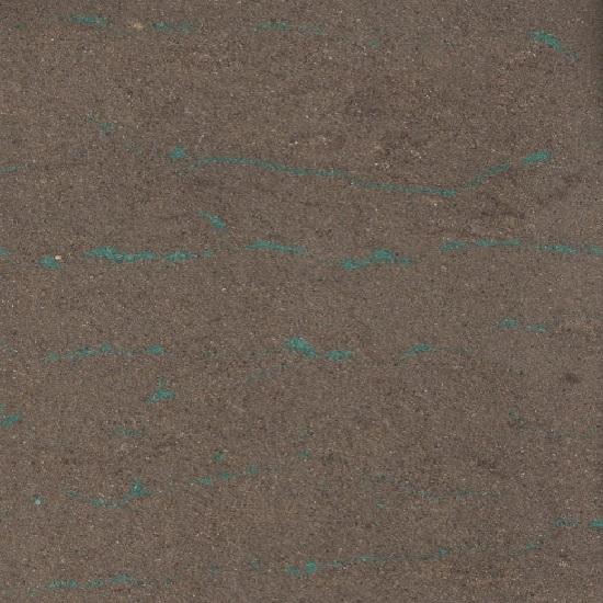 Обои каменный шпон CARNICO BLUE арт. 020