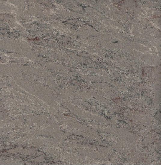 Гибкий каменный шпон CARNICO VERDE арт. 002