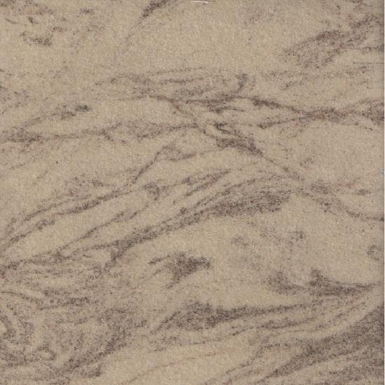 Камень плитка DAINO BROWN арт. 004