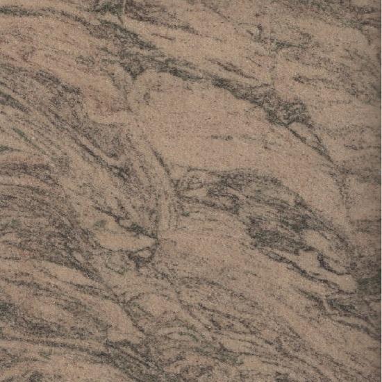 Гибкий песчаник DAINO DESERT арт. 005