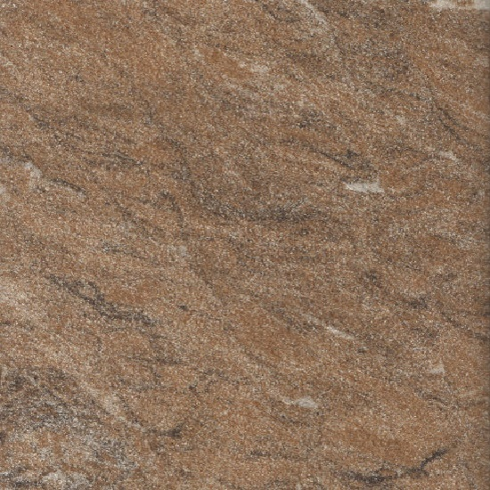 Гибкий камень DAINO GIALLO арт. 023