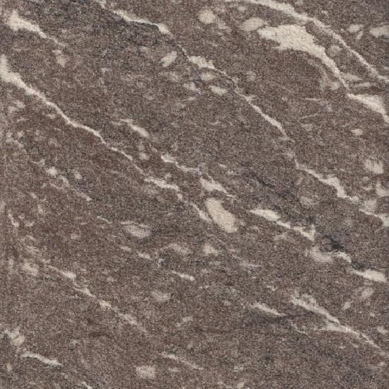 Обои гибкий камень EMPERADO арт. 009