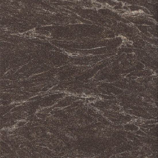 Гибкий камень EMPERADO BIANCO арт. 021