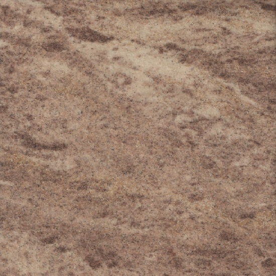 Каменные плитки GOLDEN BROWN арт. 010