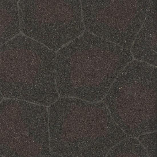 Гибкий камень LEVENTO арт. 022