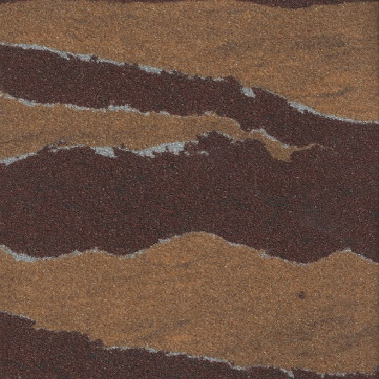 Каменный шпон MONACO BROWN арт. 013