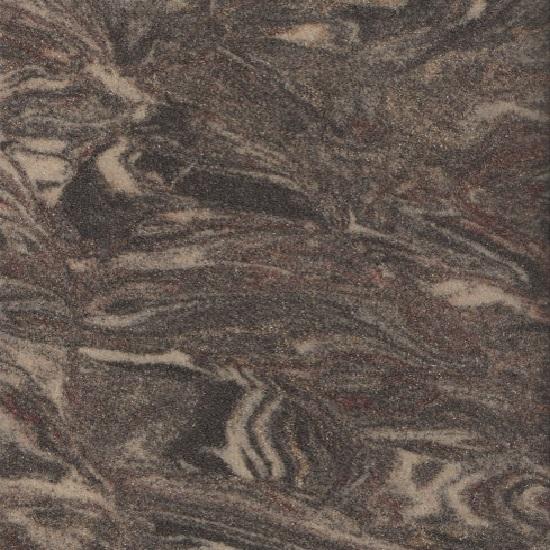 Листы гибкого камня ROSSO ANLICO арт. 016