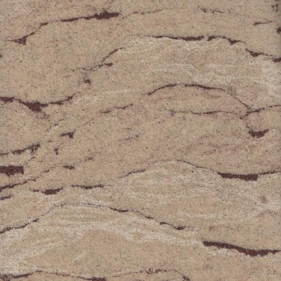 Гибкий камень VALENSIA арт. 017