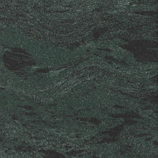 Гибкий камень VERDE ANTICO арт. 018