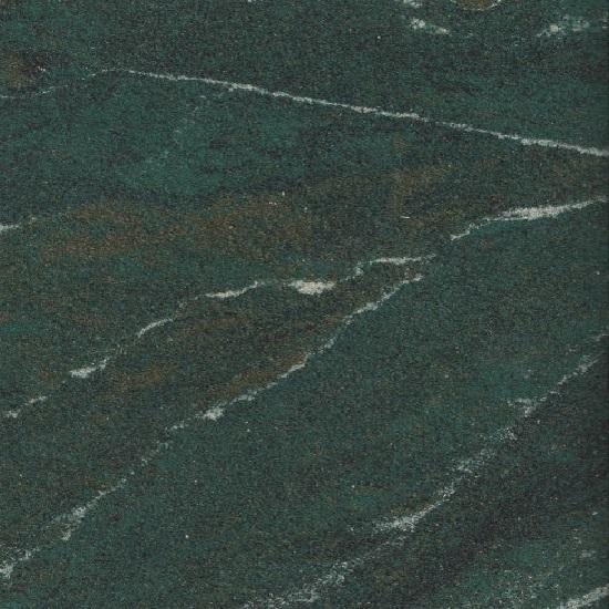 Гибкий камень VERDE BIANCO арт. 019