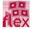 """Производитель гибкой плитки компания """"RAMOflex"""""""