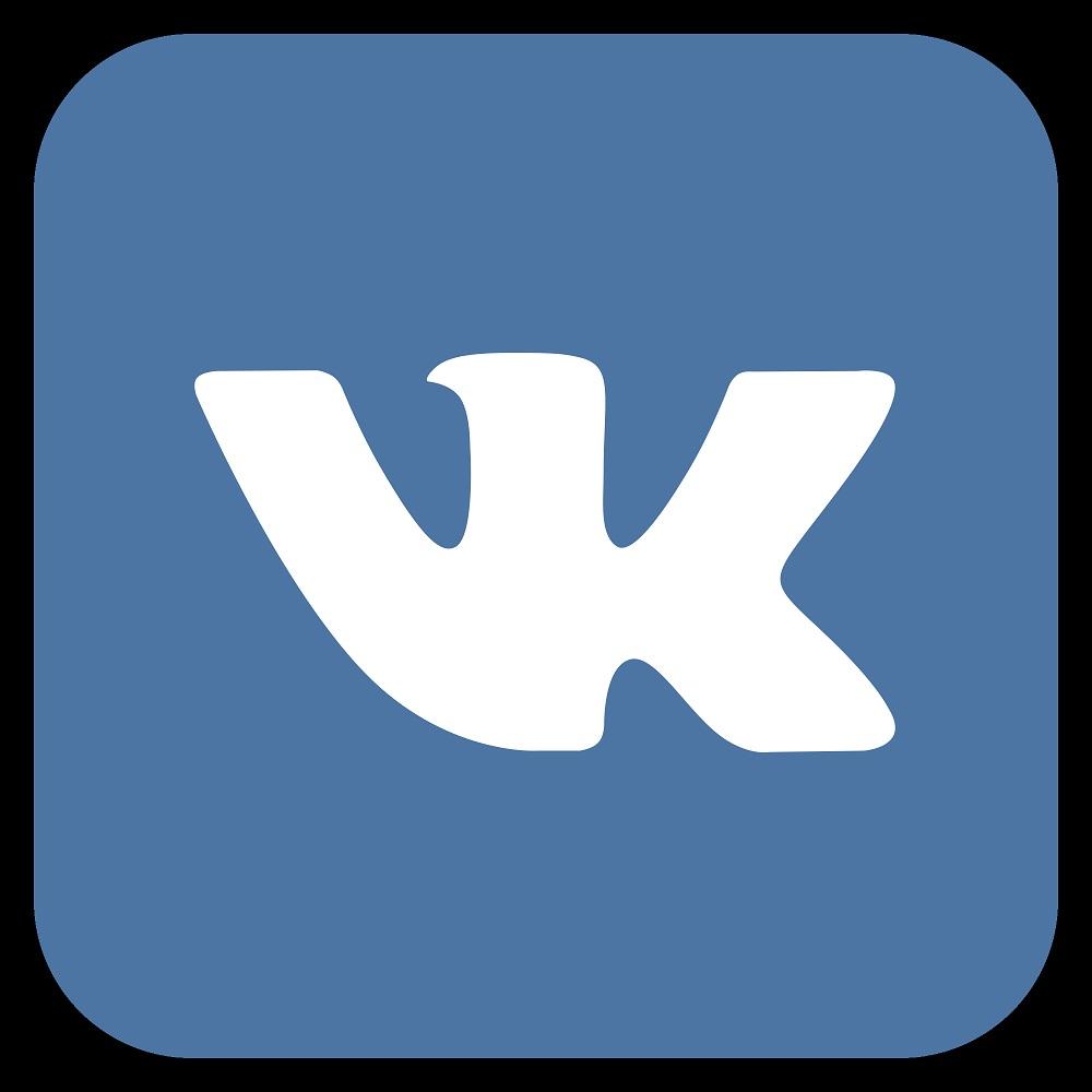 Страница компании TRIMIC в социальной сети ВКонтакте