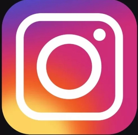 Страница фабрики TRIMIC в Instagram